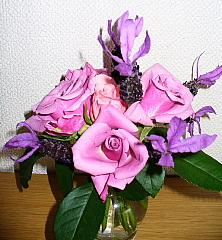 2006051605.jpg