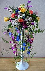 2006052303.jpg