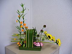 2006052506.jpg