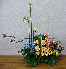 2006053105.jpg