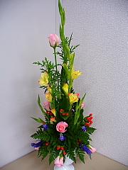 2006062207.jpg