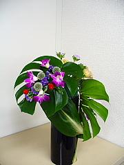 2006070609.jpg