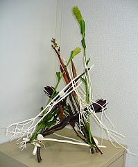 2006072816.jpg