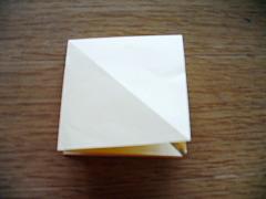2006080901.jpg