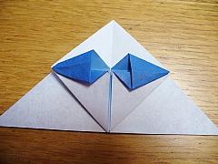 2006080932.jpg