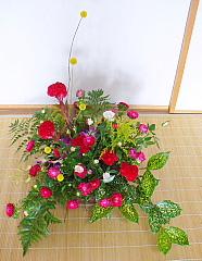 2006082203.jpg
