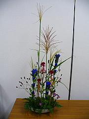 2006091917.jpg