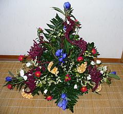 2006100604.jpg