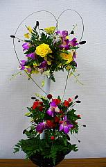 2006101007.jpg