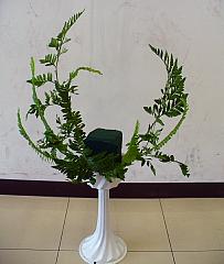 2006101618.jpg