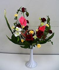2006101625.jpg