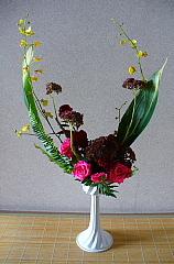 2006101804.jpg
