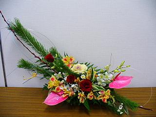 2006121209.jpg