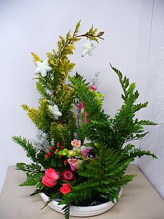 2006121403.jpg