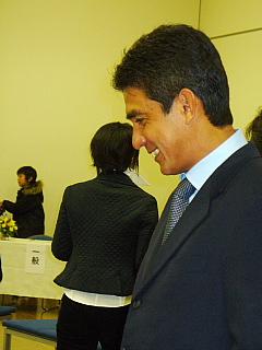 2007011394.jpg