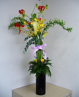 2007032303.jpg