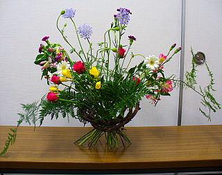 2007040317.jpg