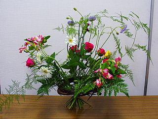 2007040318.jpg