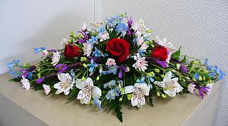 2007051001.jpg