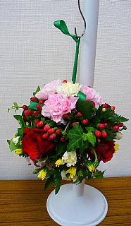 2007061212.jpg