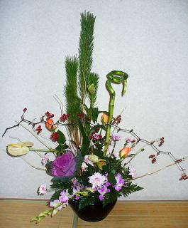 20071218001.jpg