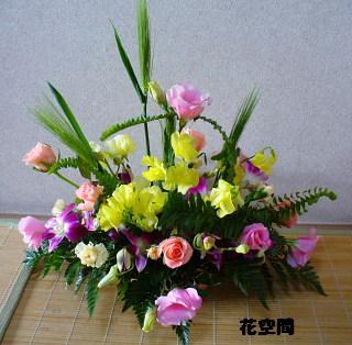 20080111003.jpg