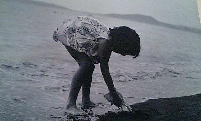 okinawa 1242