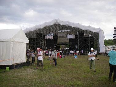 rsr2009-7.jpg