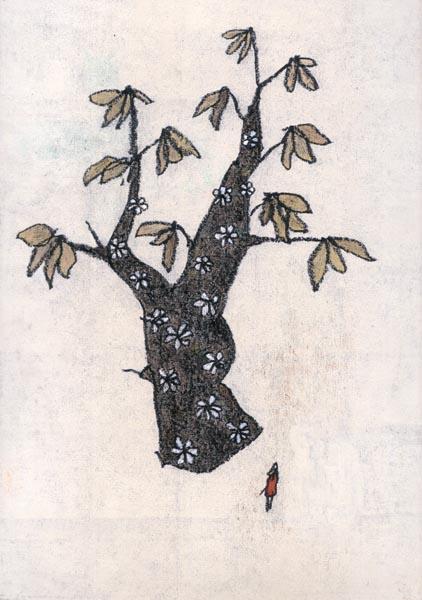 2006112401.jpg