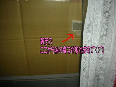 20070714182217.jpg