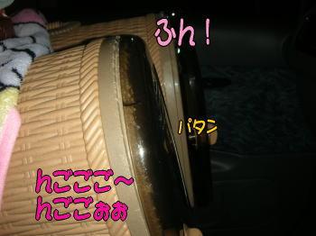 20071123234649.jpg