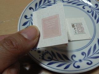 20090314-2.jpg