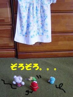 20060828183033.jpg