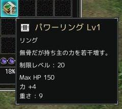 r1110-1.jpg