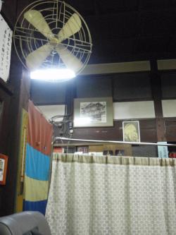 200905-kyoto10.jpg