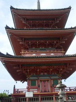 200905-kyoto12-1.jpg