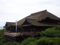 200905-kyoto13.jpg