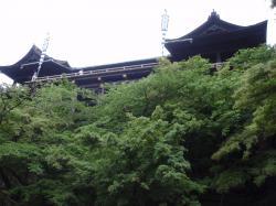 200905-kyoto14.jpg