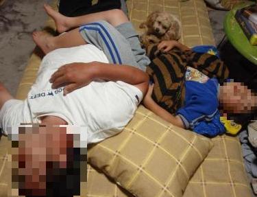 200906-sleep1.jpg