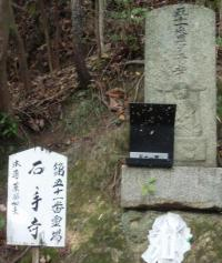 20090627-51.jpg