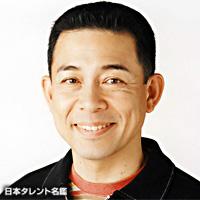 20090909-ryouiti.jpg
