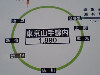 20080604160845