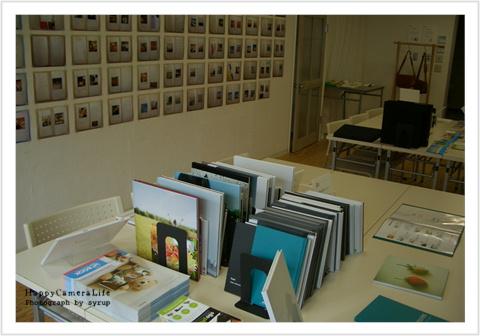 gg&移動図書館2