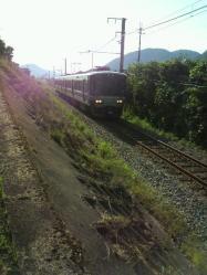 20110908電車