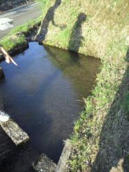 20110908池