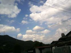 20110910青空