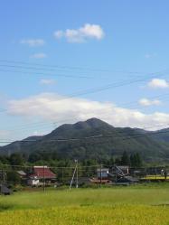 20110915青空