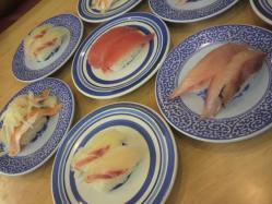 20110917お寿司