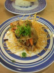 20110917お寿司3