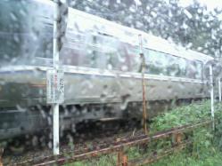 20110920電車